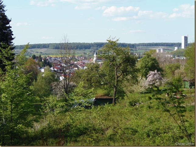 Mai 2016 - 04 - Olymp 810 - WöRuG Dif Bü 092