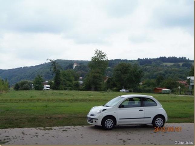 september2012-1-olymp810-obrigheimodenwaldobergromb026