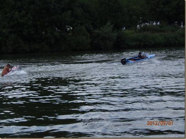 september2012-1-olymp810-obrigheimodenwaldobergromb128