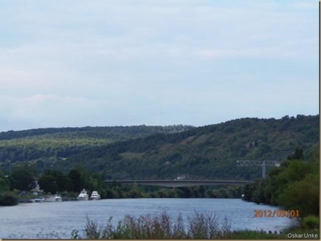 september2012-1-olymp810-obrigheimodenwaldobergromb132