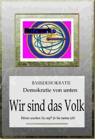 basisdemokratie1