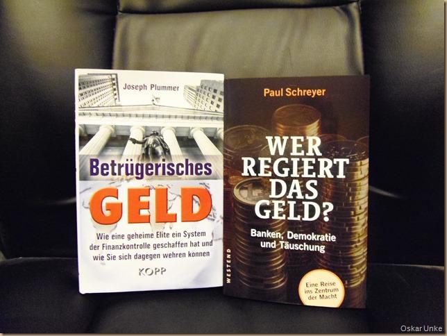 Büchertranche 2
