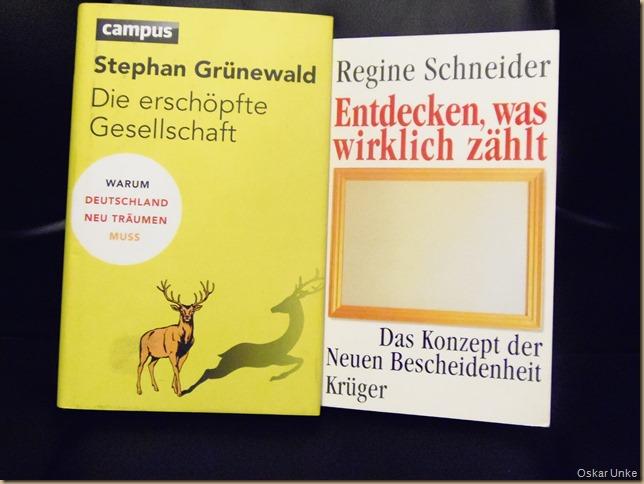 Bücher 5