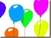 balloon_160