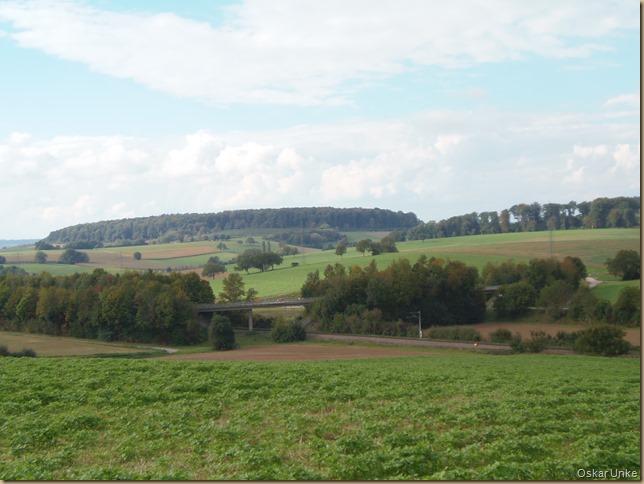 Wössingen