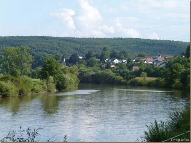Hochhausen