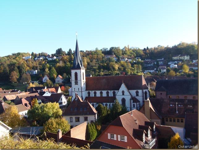 Oktober 2016 - 30 - Olymp - WeingTurmWeinberge 041