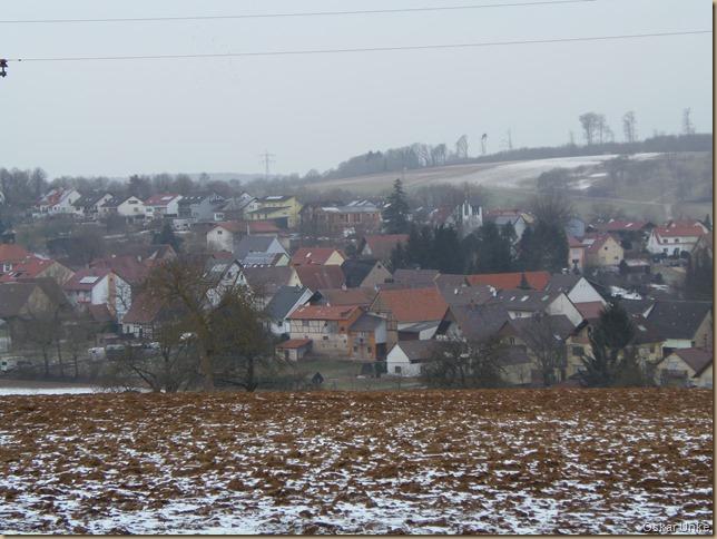 Januar 2017 - 25 - Olymp - WöGrWald 020