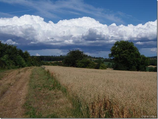 Wolkenbilder 2