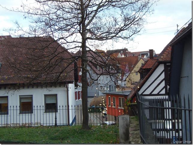 Häusermeer