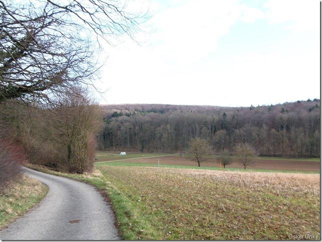 Am Herrenwald
