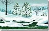winterlandschaft_155