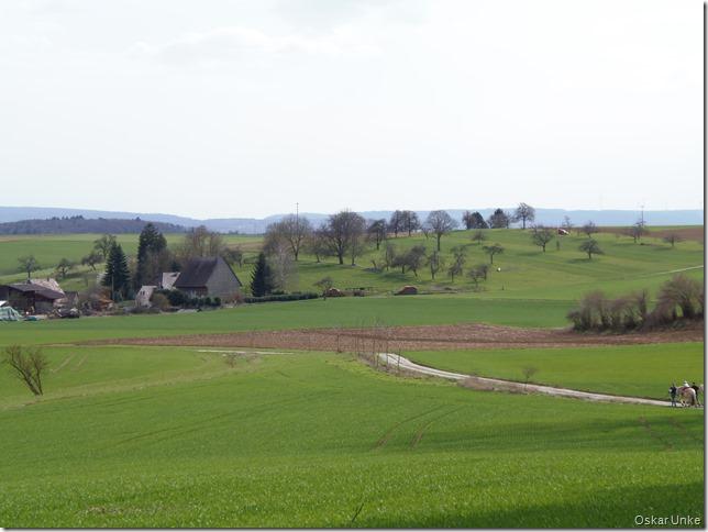 Weiler Trais