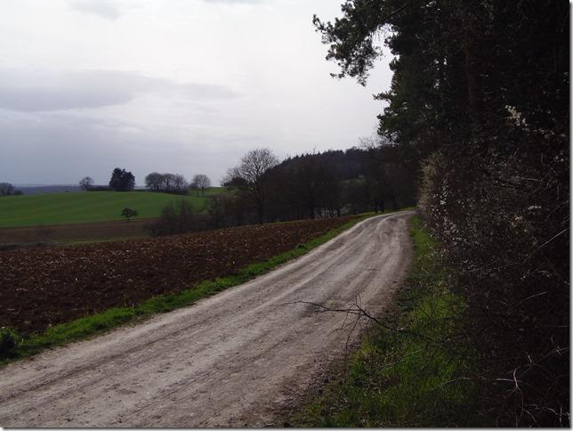 Wetterküche Schwarzwald