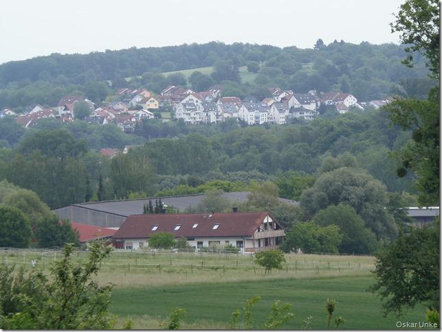 Pfinztal-Söllingen
