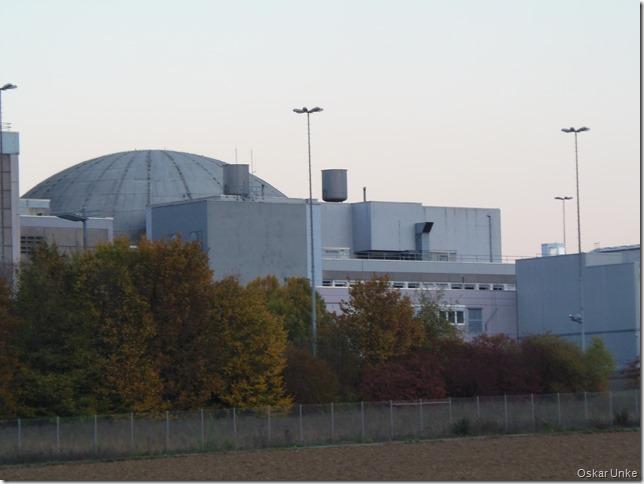 Atomkugel